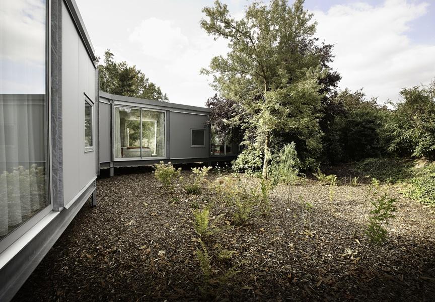 2 2 houses par tank architectes villeneuve d 39 ascq en france actuarchi. Black Bedroom Furniture Sets. Home Design Ideas