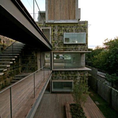 triptyque architecture harmonia (13)