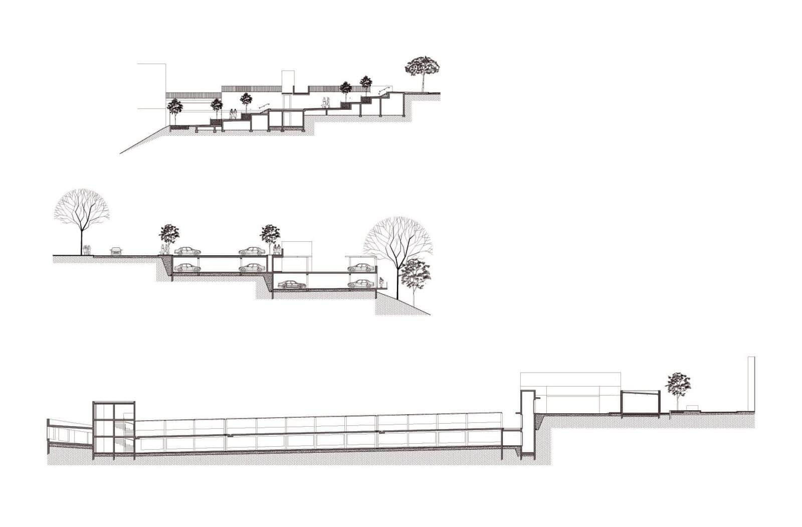 N+B-Architectes-Carros-parking-5