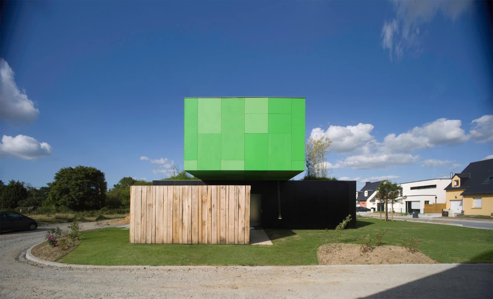 CG-Architectes-maison-Crossbox-11