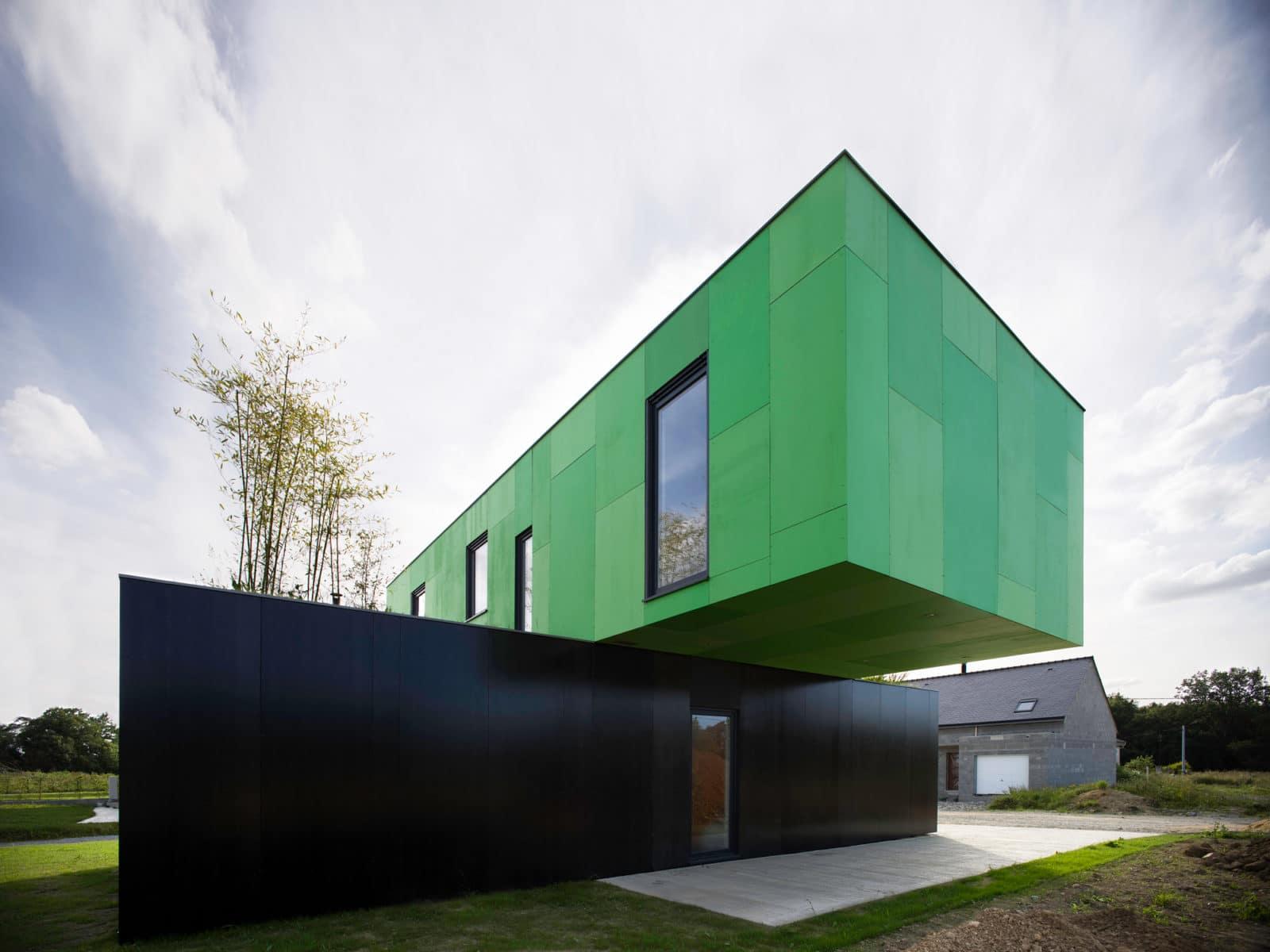 CG-Architectes-maison-Crossbox-12