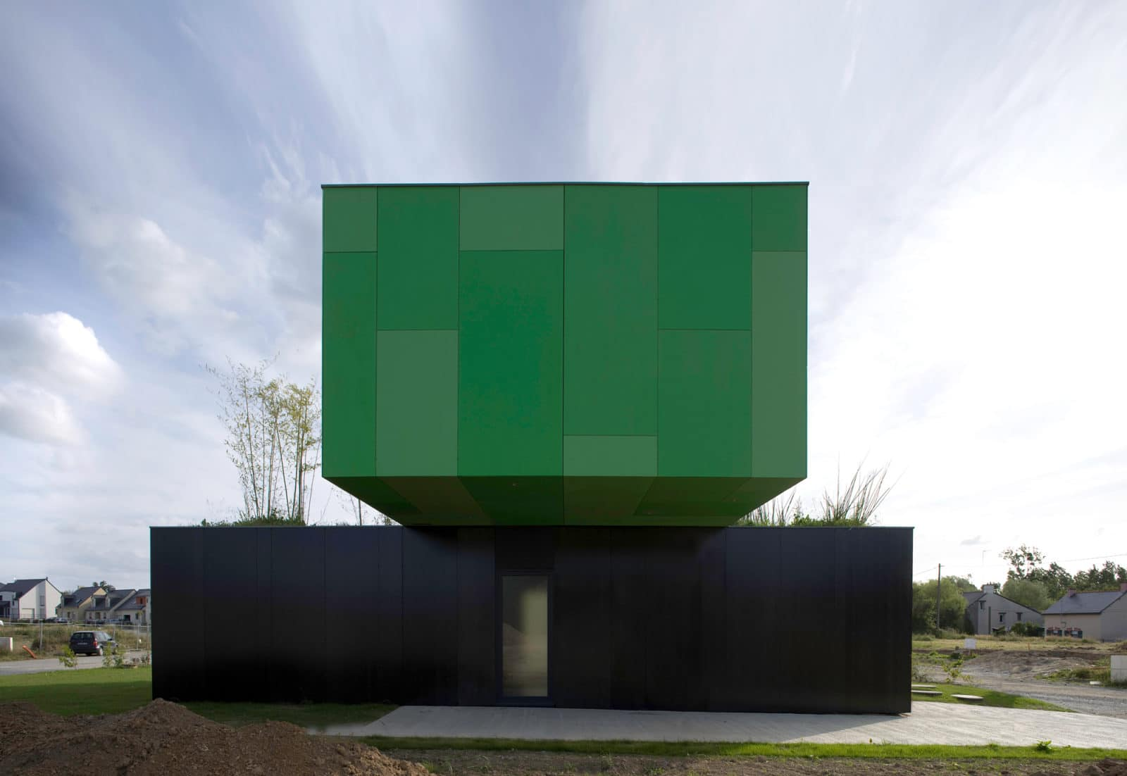 CG-Architectes-maison-Crossbox-13