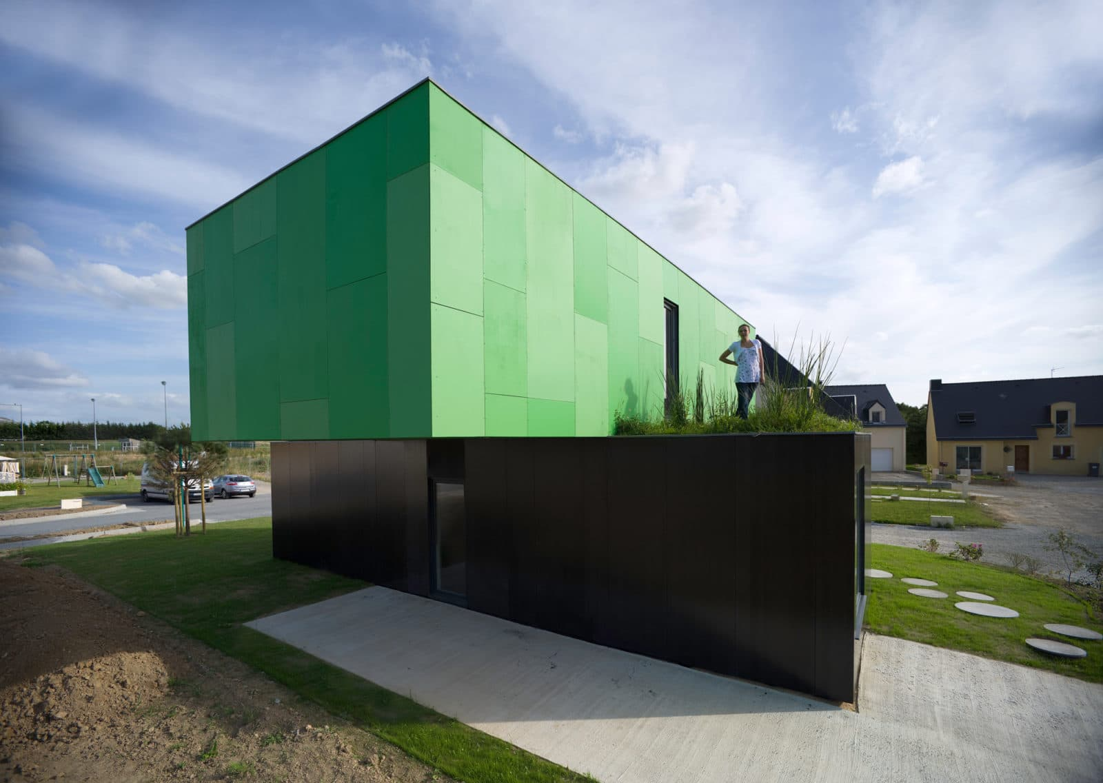 CG-Architectes-maison-Crossbox-14