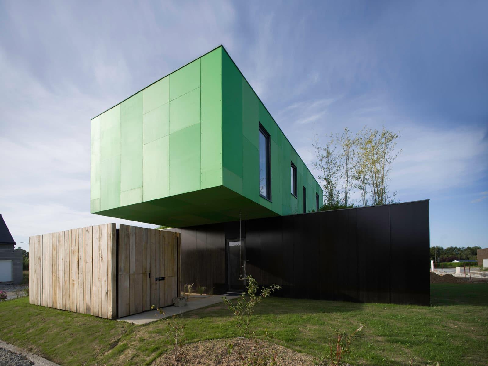 CG-Architectes-maison-Crossbox-16