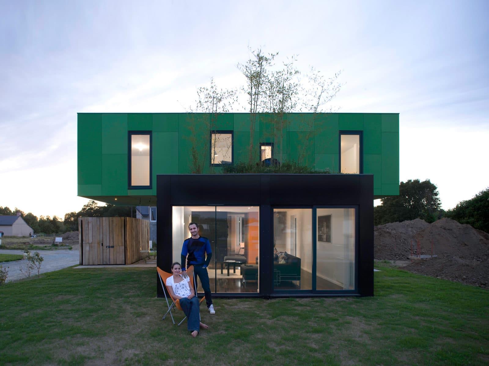 CG-Architectes-maison-Crossbox-4