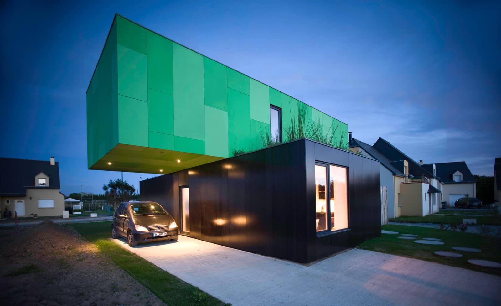 CG-Architectes-maison-Crossbox-5