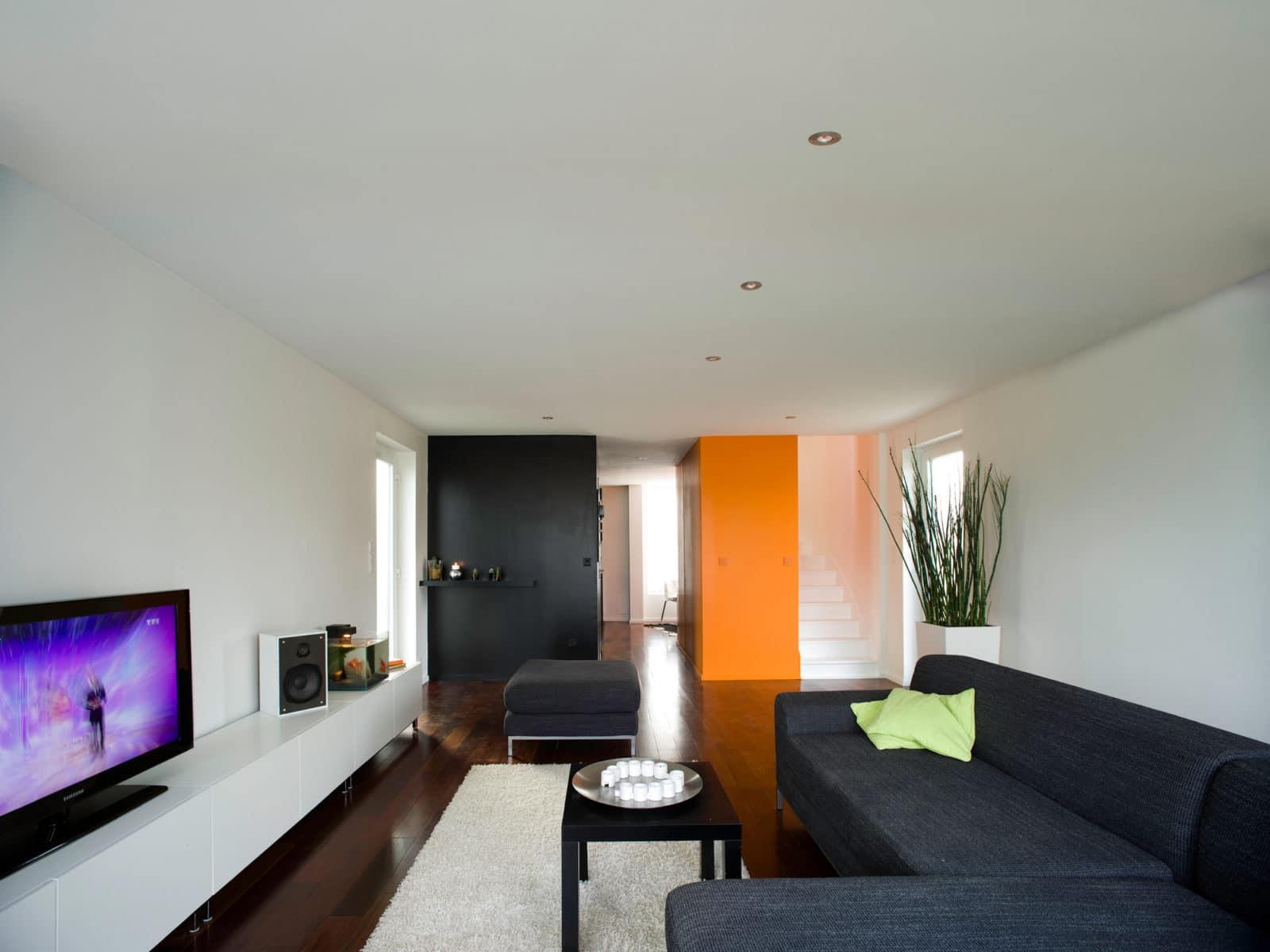 CG-Architectes-maison-Crossbox-7