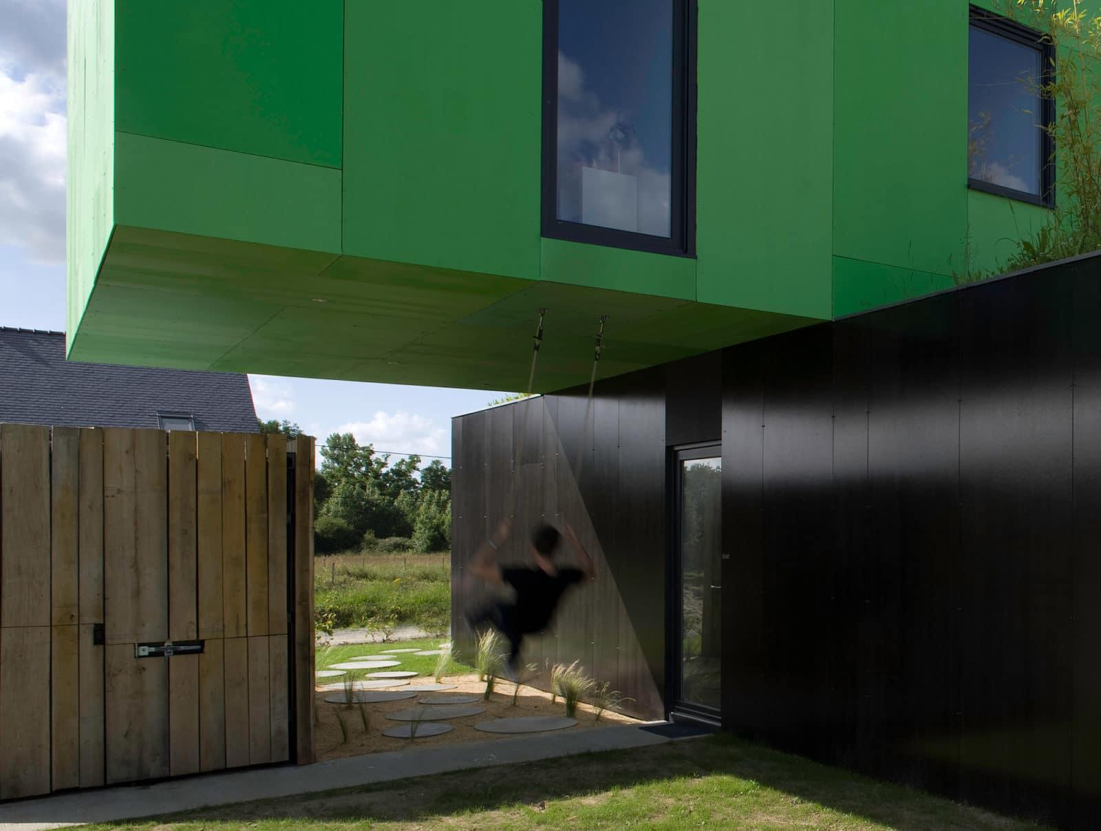 CG-Architectes-maison-Crossbox-9