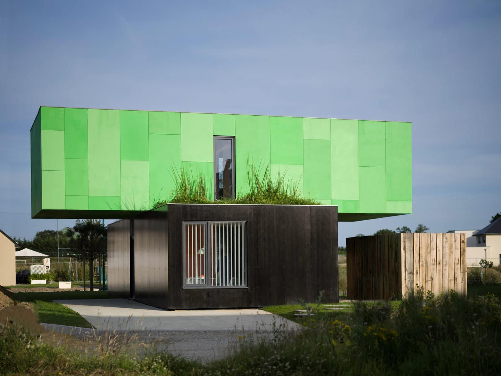CG-Architectes-maison-Crossbox