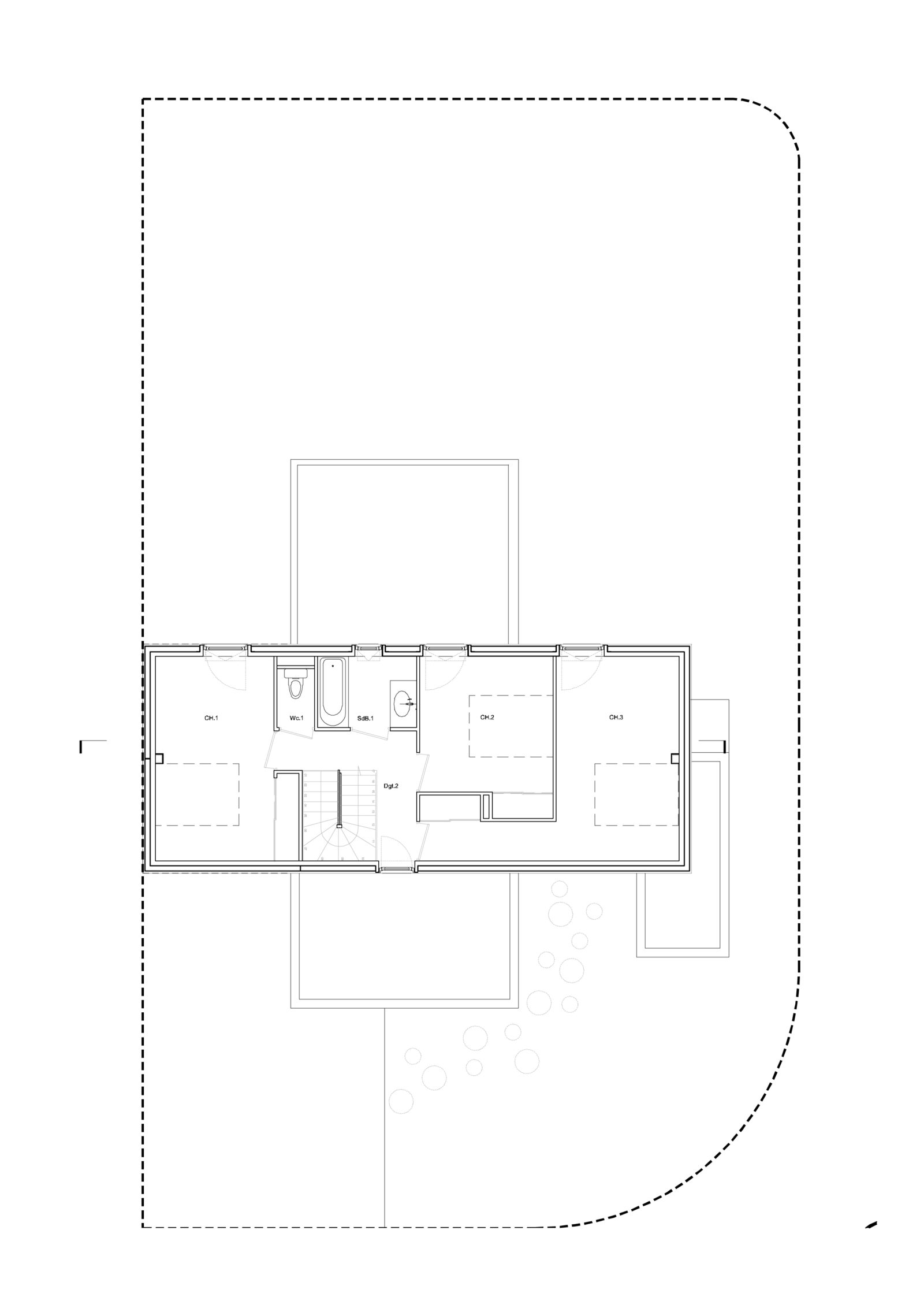 CGA-Crossbox-Plan-R+1