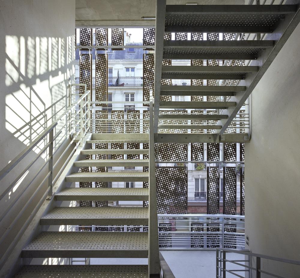 Chartier-Corbasson-11-logements-sociaux-paris-10