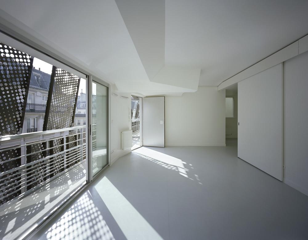 Chartier-Corbasson-11-logements-sociaux-paris-2