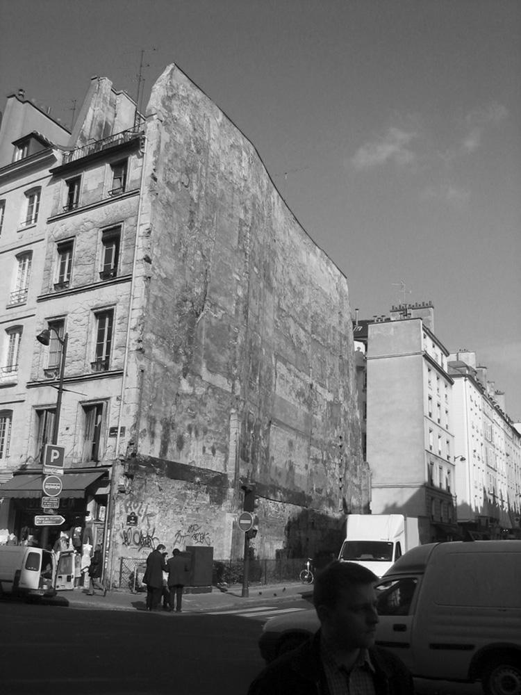 Chartier-Corbasson-11-logements-sociaux-paris-6