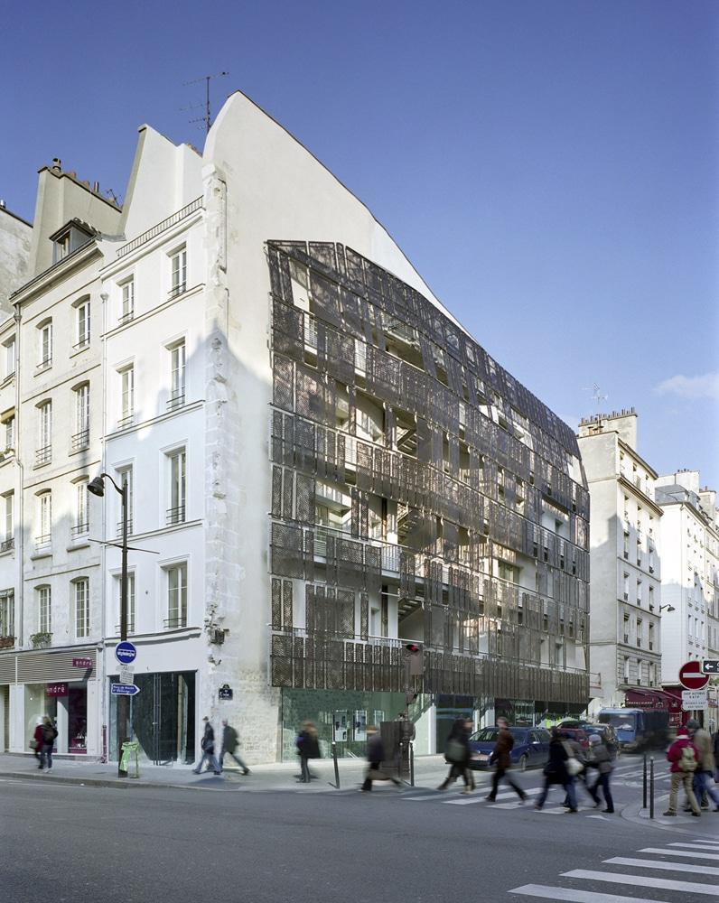 Chartier-Corbasson-11-logements-sociaux-paris-7