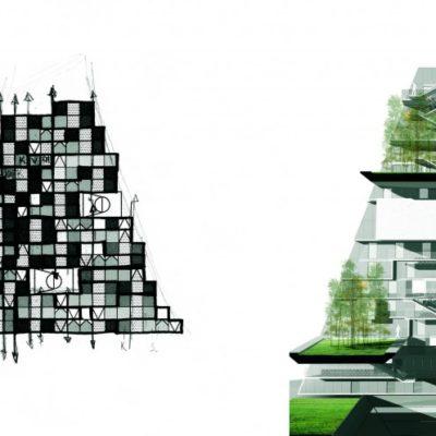 YeswecanArchitecture - Thames & Hudson