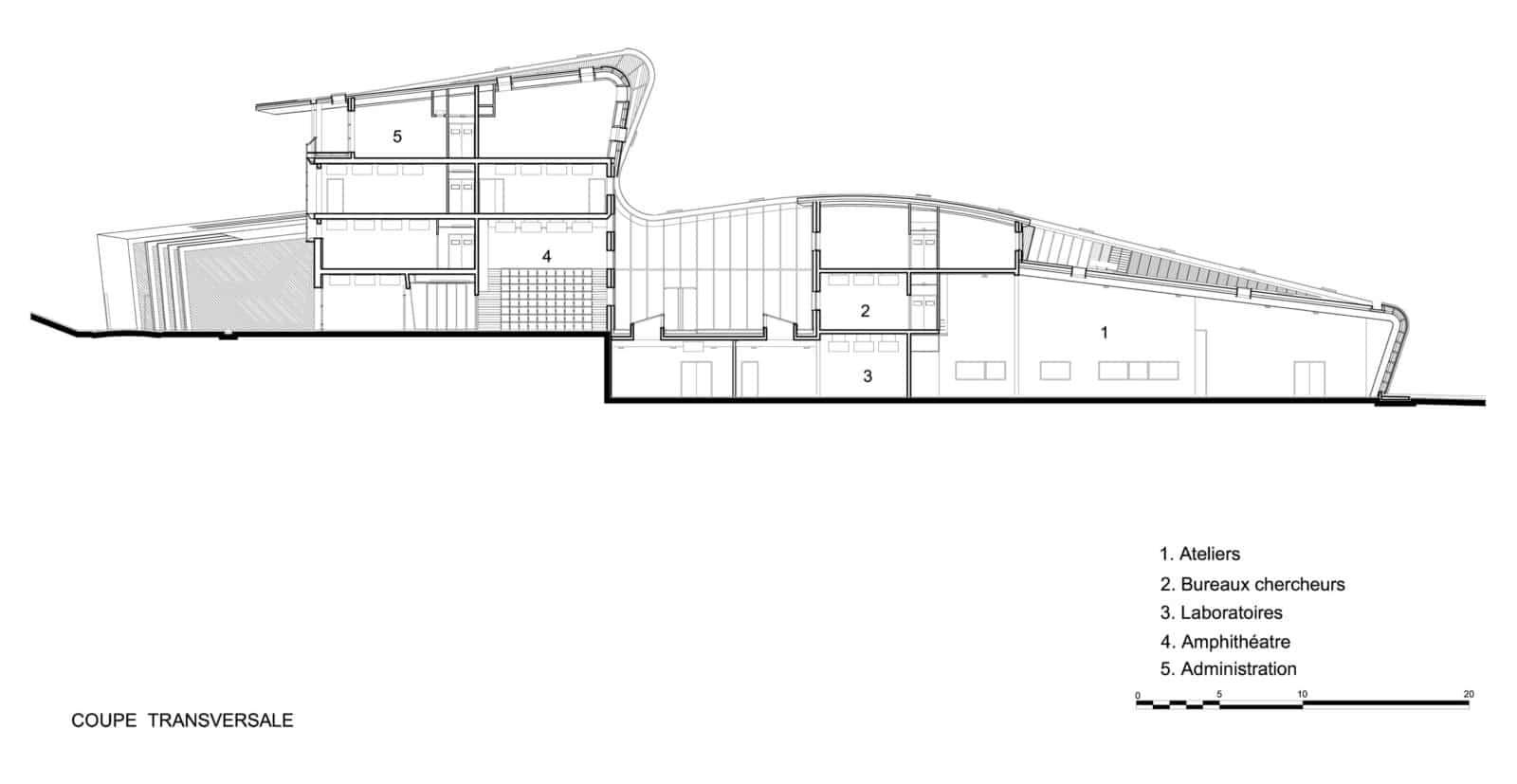 © AS.Architecture – Studio