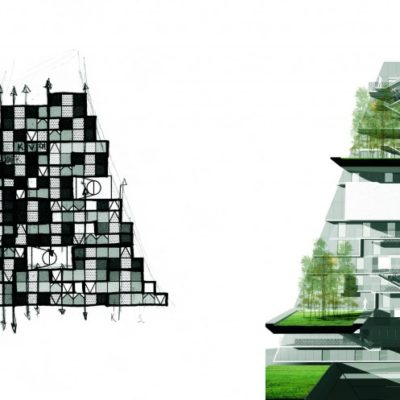 YeswecanArchitecture – Thames & Hudson