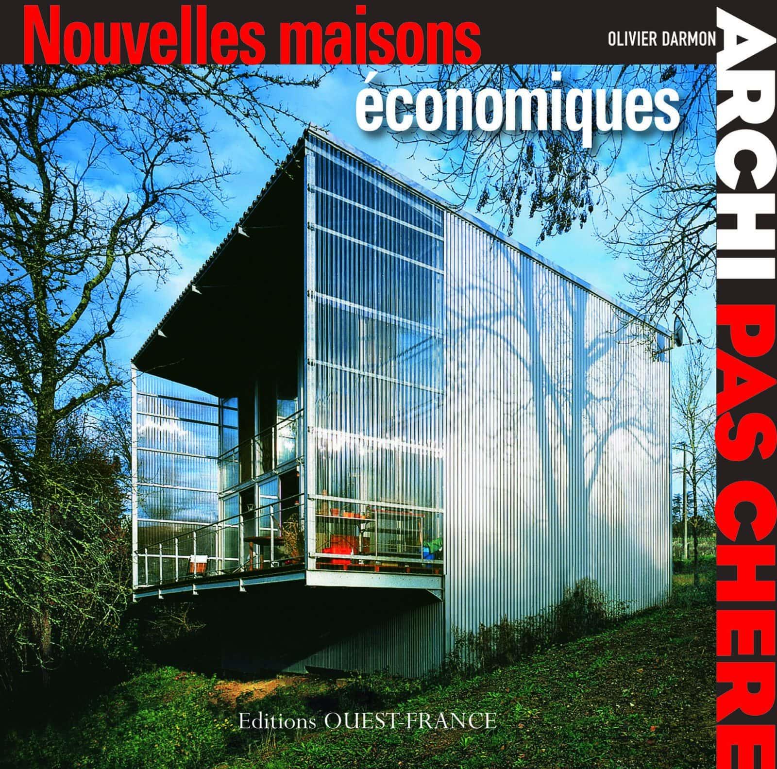 © Philippe Ruault - Architecte : Christophe Hutin