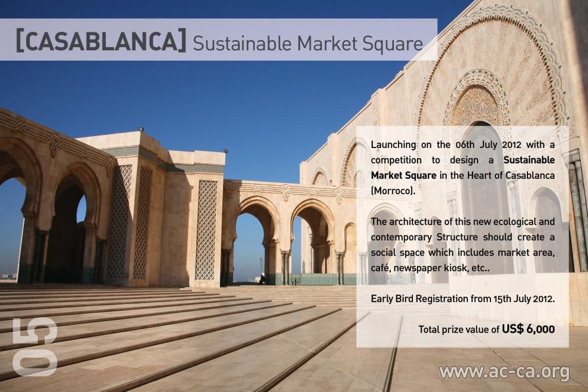 AC-CA_Casablanca