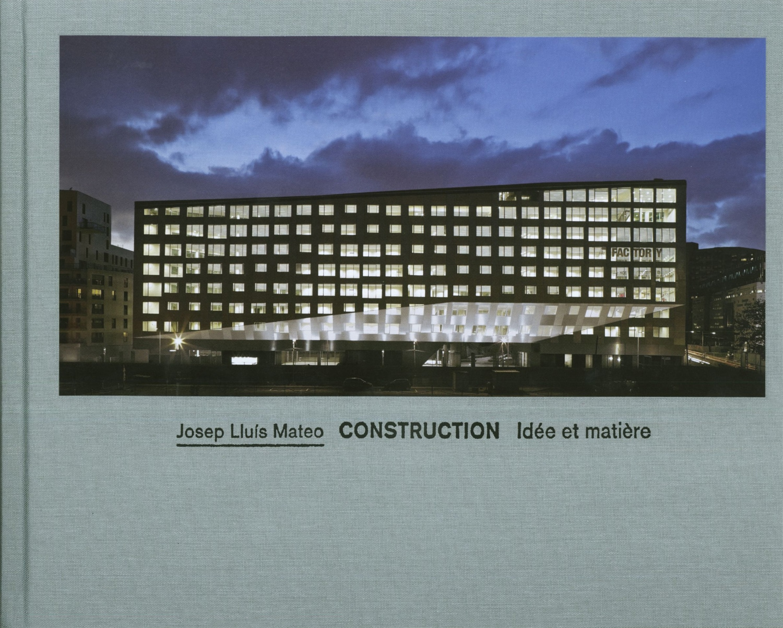 livre-mateo-arquitectura-4
