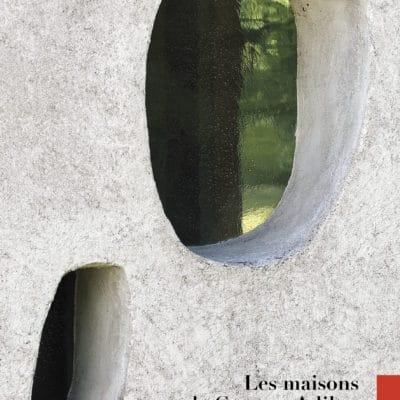 Avis-de-Parution-Adilon-1