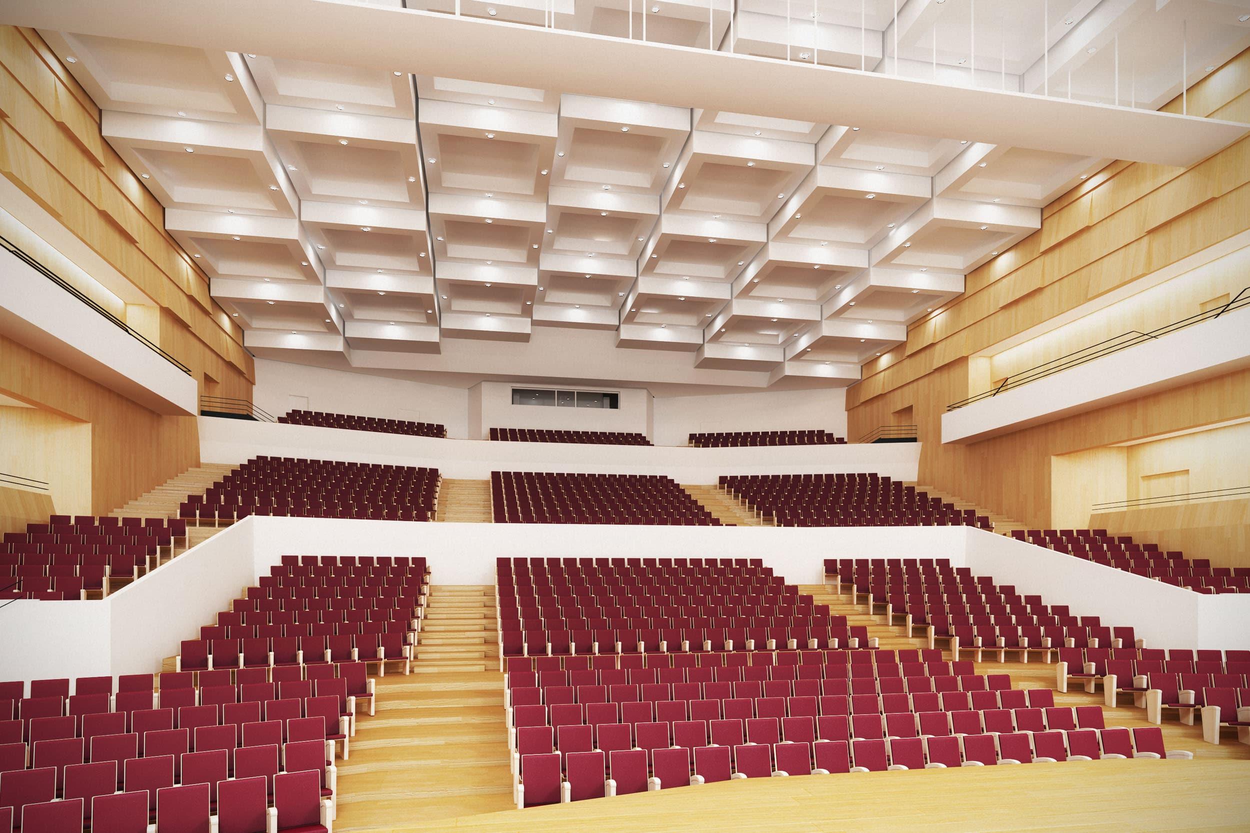 NOUVEAU-SIECLE-auditorium-lille