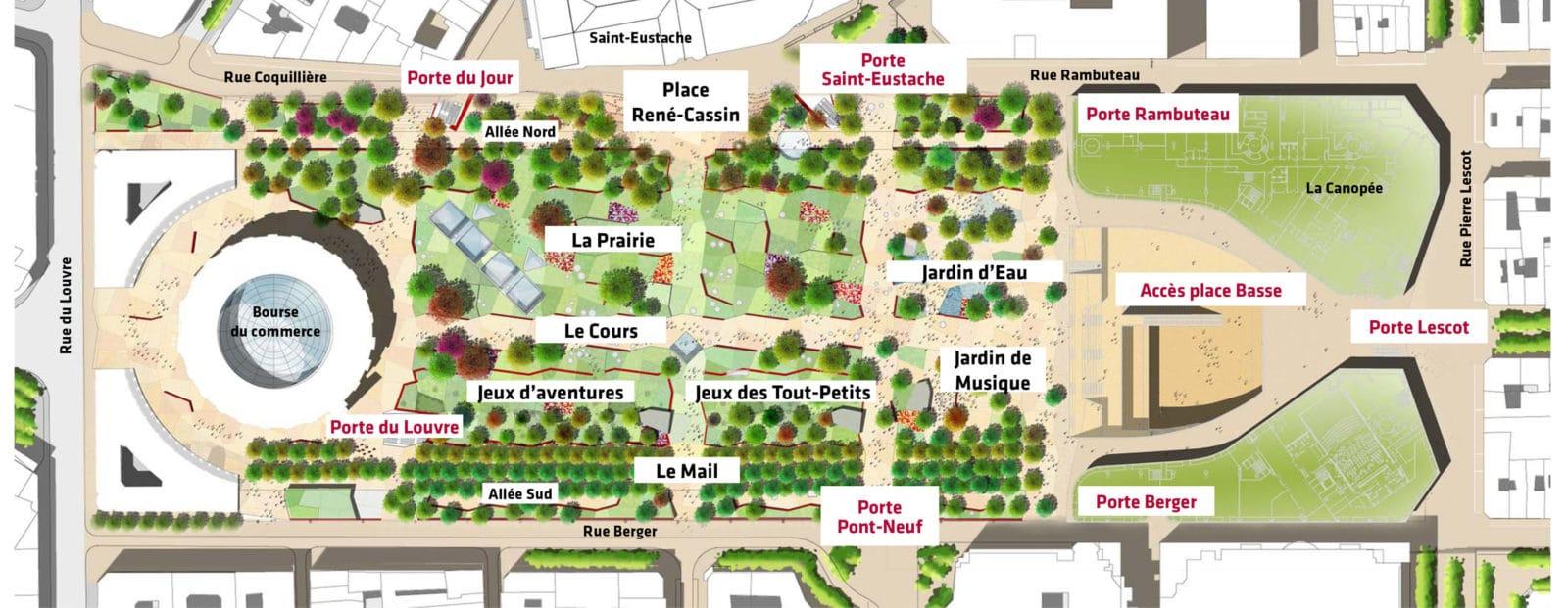 jardin des halles paris seura architectes (12)