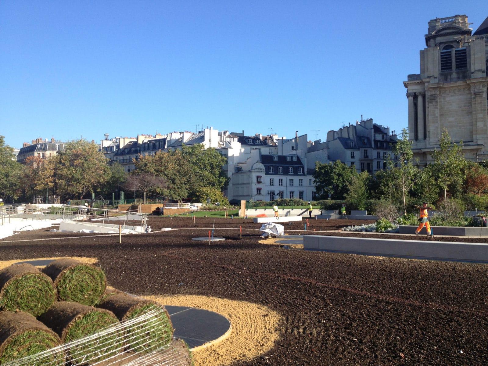 jardin des halles paris seura architectes (3)