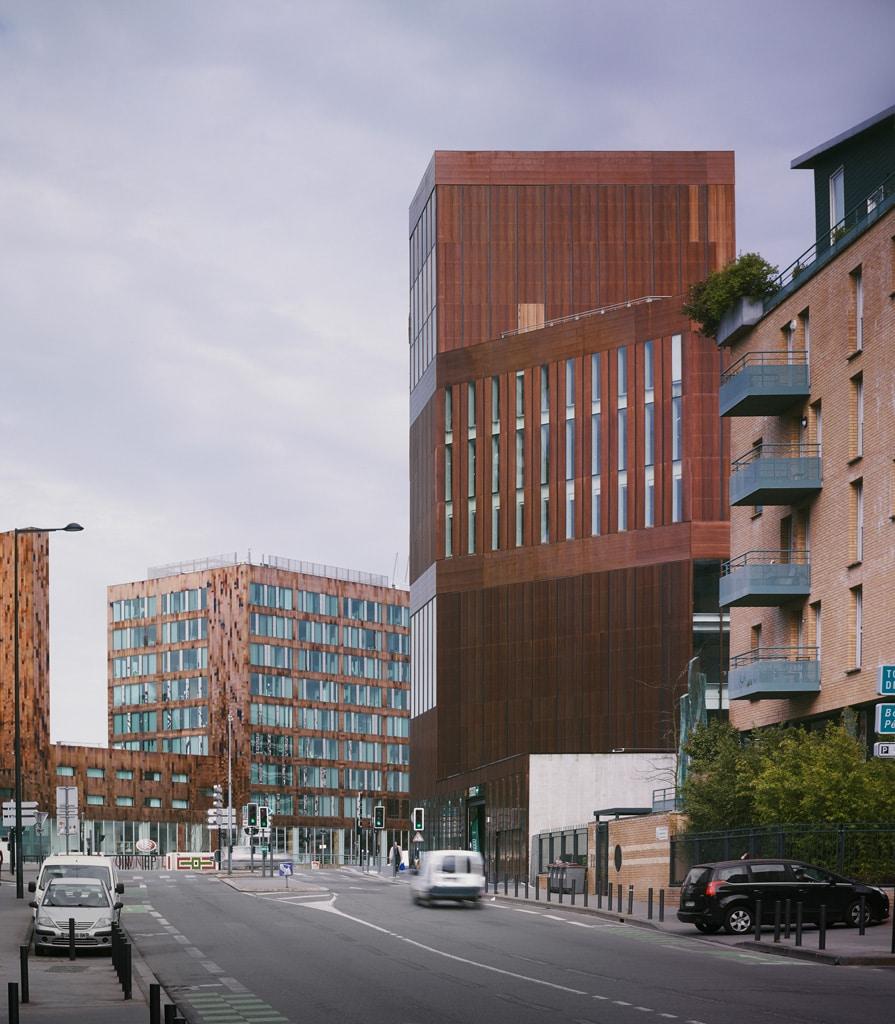 euravenir lan architecture lille (11)