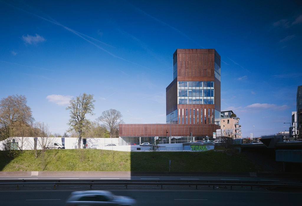 euravenir lan architecture lille (8)
