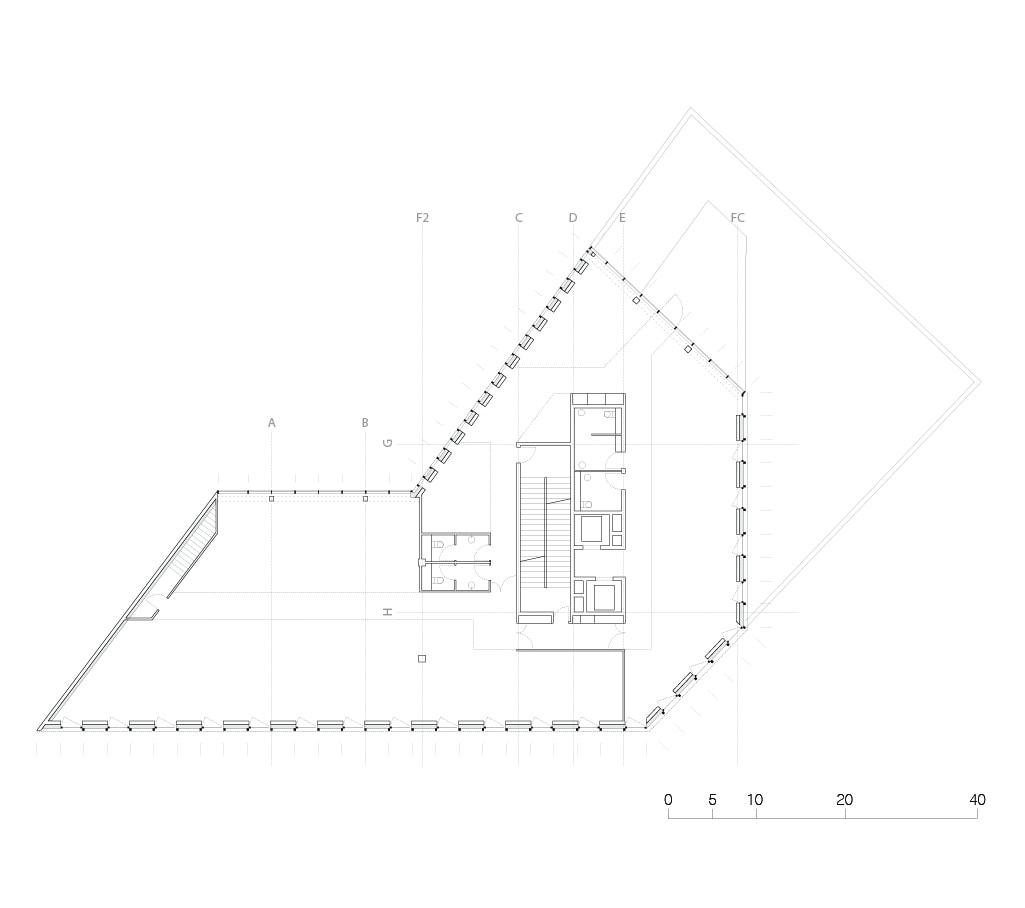 lan euravenir sketch (10)