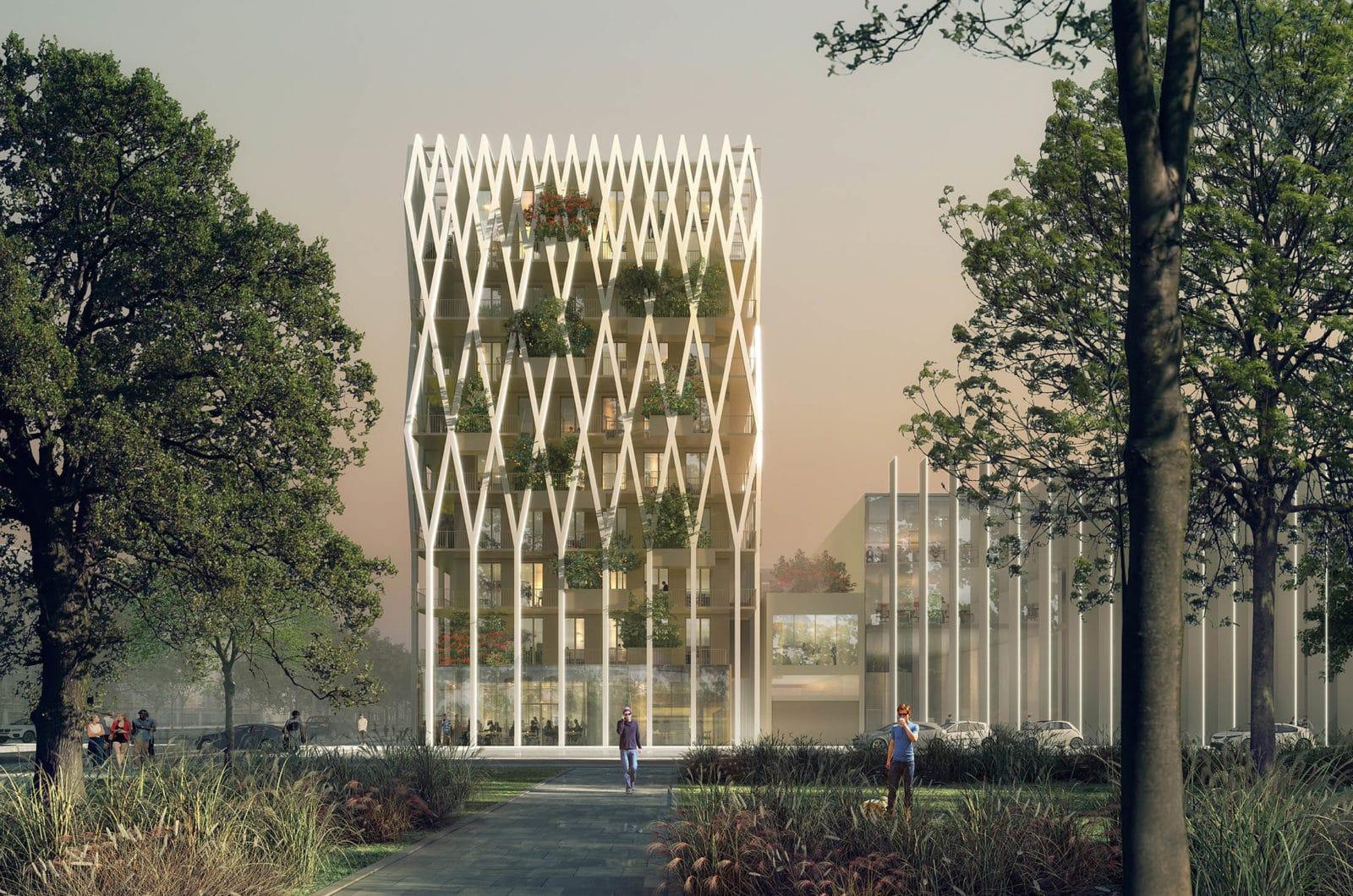 © Architecture-Studio