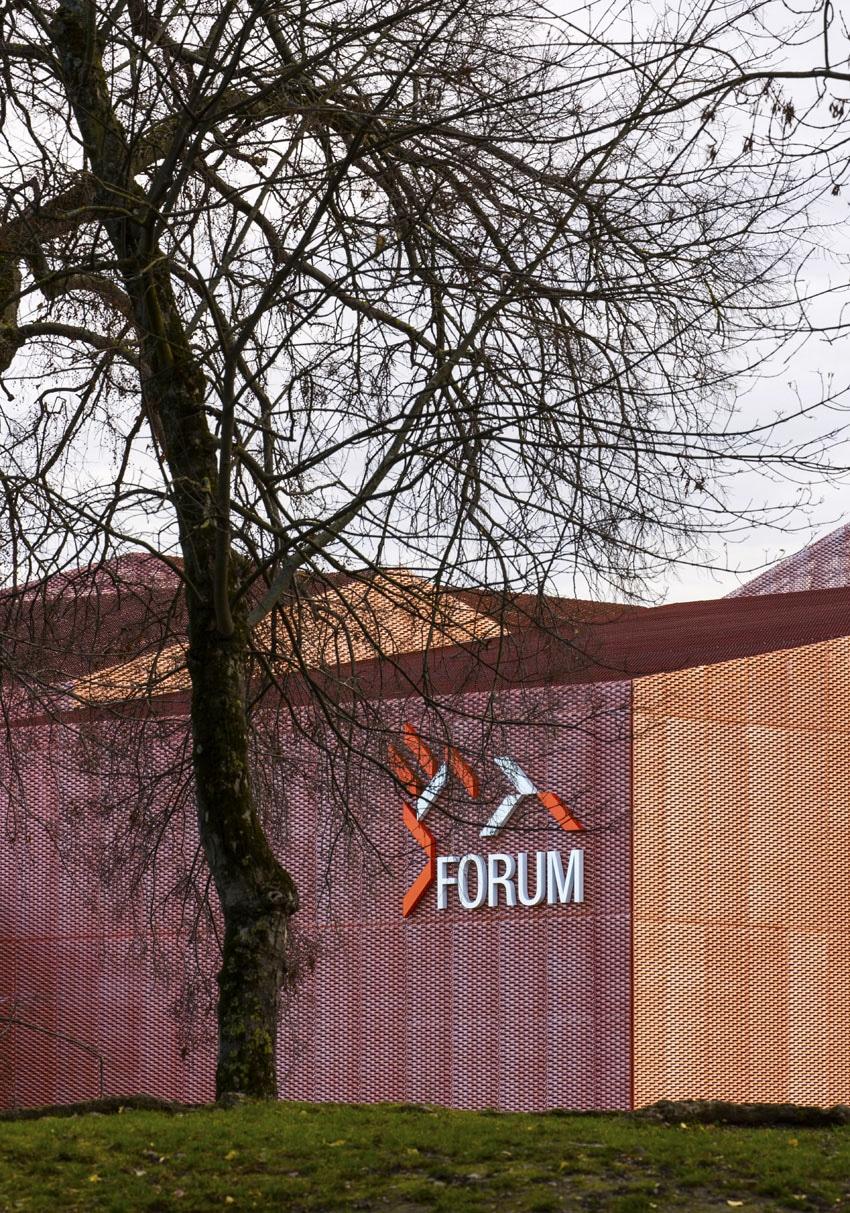 forum_st_louis-019-luc-boegly