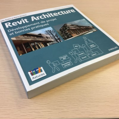 revit-architecture-bim-livre