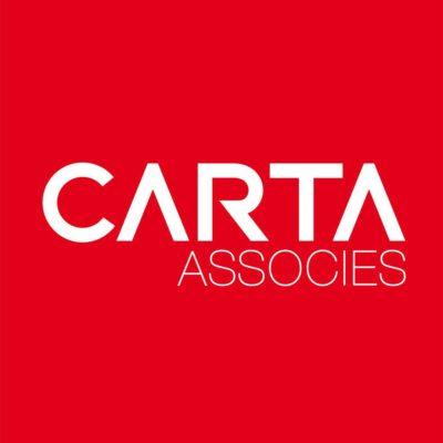 carta-architectes-associes-logo