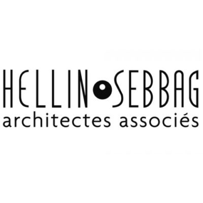 hellin-sebbag-logo-copie