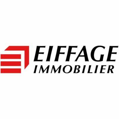 logo-eiffage-immobilier