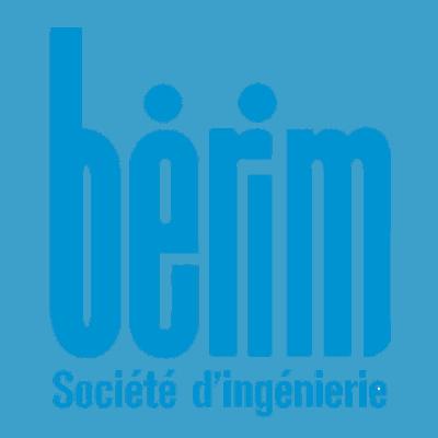berim Ingenierie logo