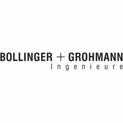 logo bollinger grohmann