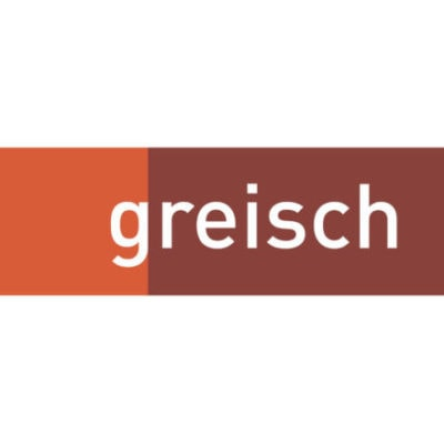 logo bureau greisch