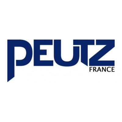 logo PEUTZ FRANCE