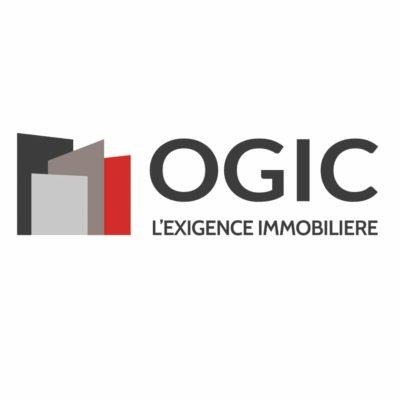 ogic logo