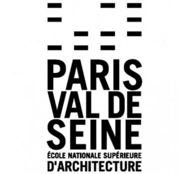 ensapvs cole nationale sup rieure d 39 architecture de paris val de seine actuarchi. Black Bedroom Furniture Sets. Home Design Ideas