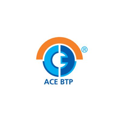 ACEBTP logo