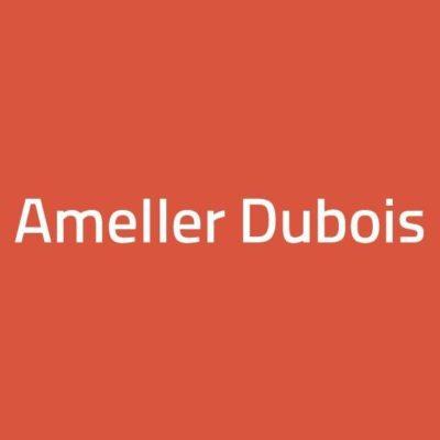 ameller dubois logo