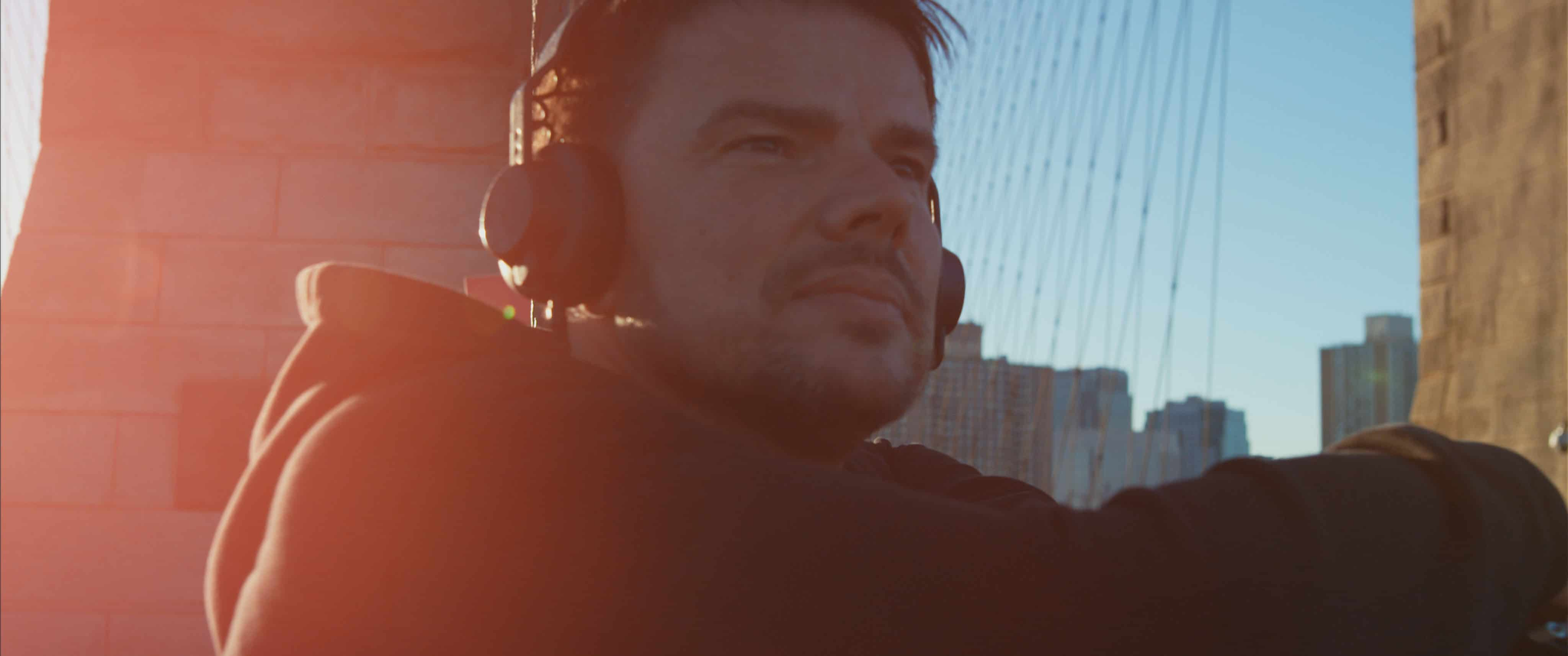 BIG Time film movie bjarke ingels architect 14