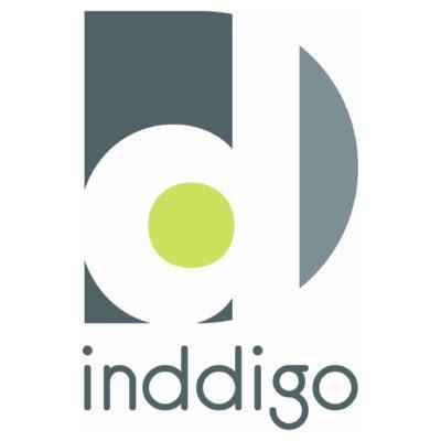 inddigo ingenierie logo