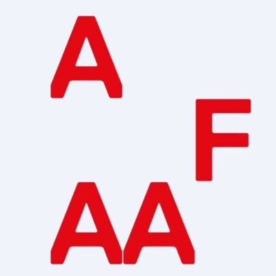 logo-afaa-architecture
