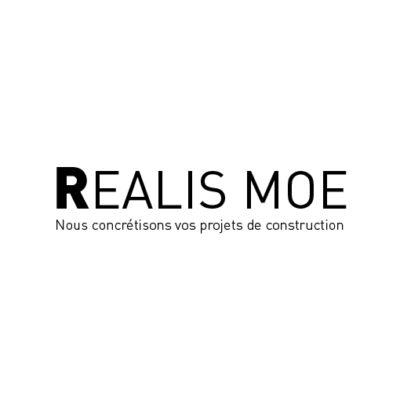 REALISMOE logo