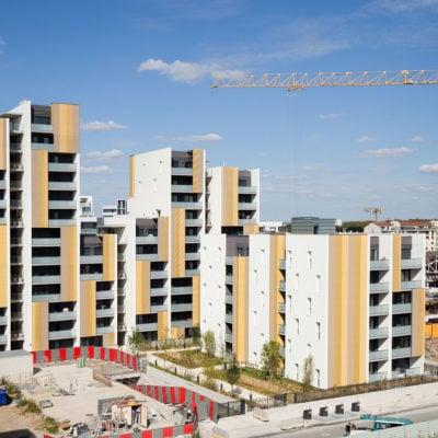 © Eiffage Immobilier